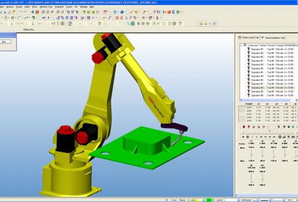 Fanuc Tp Editor Software - atlaslinoa