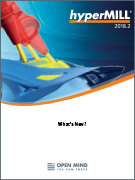 whats new hypermill 2018 2 brochure