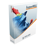 hyperMILL 2021.1 New Functions and Enhancements